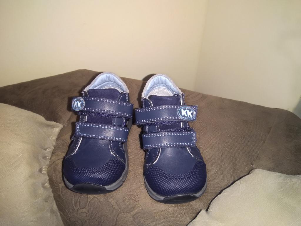 93b75000f06 Обувки Колев и Колев | Детски пазар