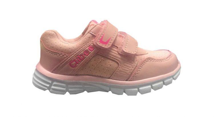 Детски маратонки за момиче