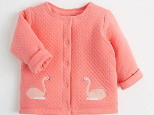 Бебешка блузка