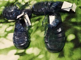 Обувки Next