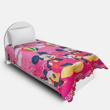 Шалтета за детско легло