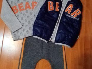 дрехи за момче